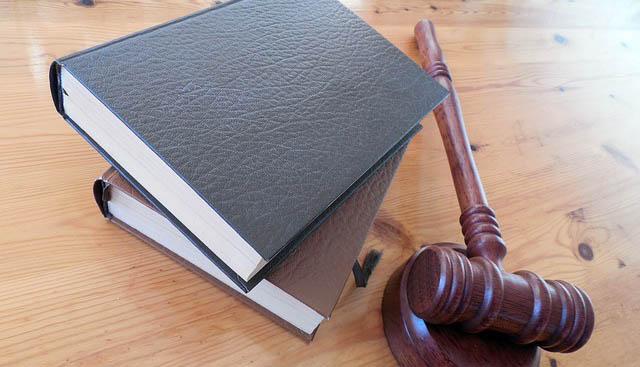 El Tribunal Constitucional acuerda regular la exclusión de los datos de identidad personal en la publicación de las resoluciones jurisdiccionales