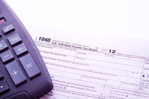 La reserva de capitalización en la nueva Ley del Impuesto sobre Sociedades